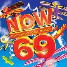Now That's What I Call Music 69 mp3 Compilation by Various Artists