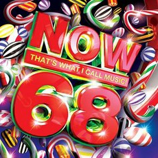 Now That's What I Call Music 68 mp3 Compilation by Various Artists