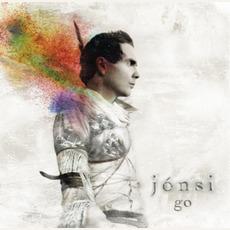Go by Jónsi