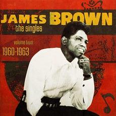 The Singles, Volume 2: 1960-1963