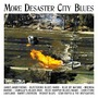 More Desaster City Blues - Los Angeles - California Vol. 2