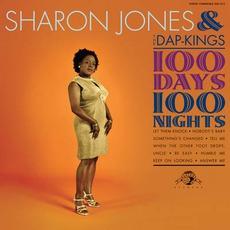 100 Days, 100 Nights mp3 Album by Sharon Jones And The Dap-Kings