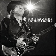 The Real Deal: Greatest Hits, Volume 1 mp3 Artist Compilation by Stevie Ray Vaughan And Double Trouble