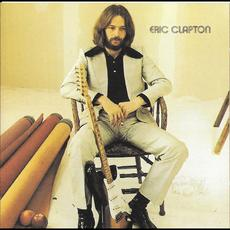 Eric Clapton mp3 Album by Eric Clapton