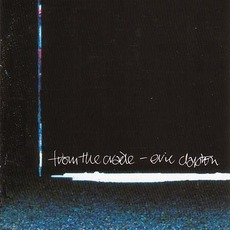 From The Cradle mp3 Album by Eric Clapton