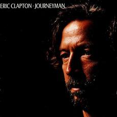 Journeyman mp3 Album by Eric Clapton