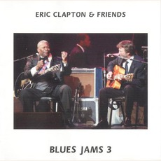Blues Jams 3