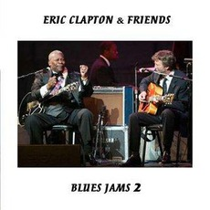 Blues Jams 2