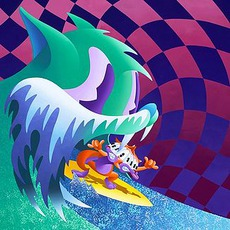 Congratulations mp3 Album by MGMT