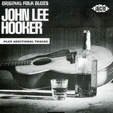 Original Folk Blues