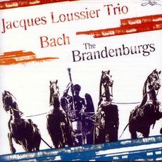 Bach: The Brandenburgs