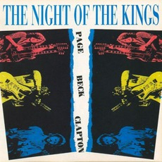 The Night Of The Kings