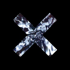 XX mp3 Album by The xx