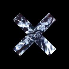 XX by The xx