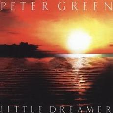 Little Dreamer mp3 Album by Peter Green