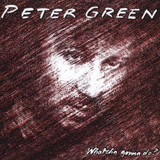 Whatcha Gonna Do? mp3 Album by Peter Green