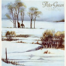 White Sky mp3 Album by Peter Green
