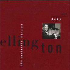 The Centennial Edition: Complete Rca VIctor Recordings: 1927-1973, Vol.10 mp3 Artist Compilation by Duke Ellington