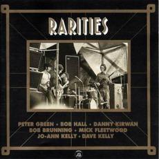Rarities 1965-1967
