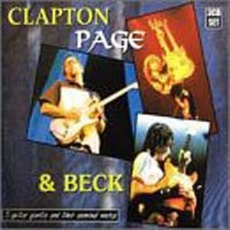 Clapton-Page-Beck