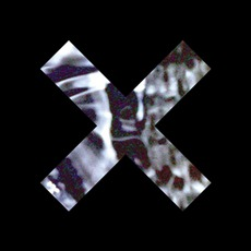 Basic Space mp3 Single by The xx