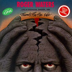 Thanks For The Ride: Part One mp3 Live by Roger Waters