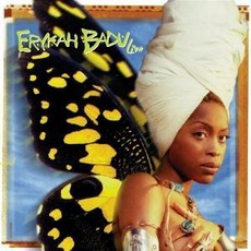 Live mp3 Live by Erykah Badu