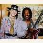 The Live 1989 Birthday Jam