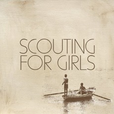 Scouting For Girls mp3 Album by Scouting For Girls