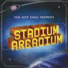 Stadium Arcadium mp3 Album by Red Hot Chili Peppers