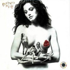 Mother's Milk mp3 Album by Red Hot Chili Peppers