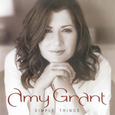 Simple Things mp3 Album by Amy Grant