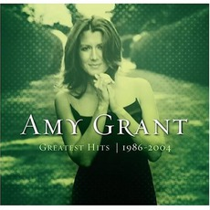 Greatest Hits: 1986-2004 mp3 Artist Compilation by Amy Grant