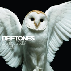 Diamond Eyes mp3 Album by Deftones