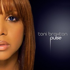 Pulse mp3 Album by Toni Braxton