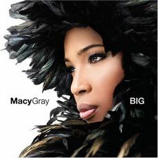 Big mp3 Album by Macy Gray
