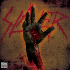 Christ Illusion (Special Edition) mp3 Album by Slayer