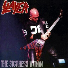 The Sickness Within mp3 Live by Slayer