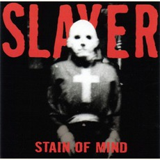 Stain Of Mind mp3 Single by Slayer