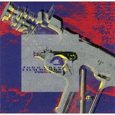 Filmworks I: 1986-1990