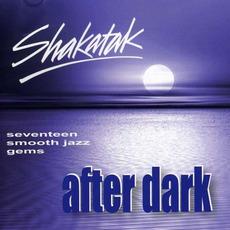 After Dark mp3 Artist Compilation by Shakatak