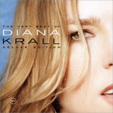 The Very Best Of Diana Krall mp3 Artist Compilation by Diana Krall