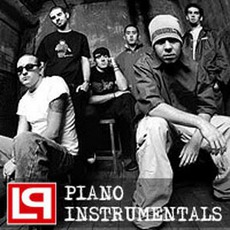 Piano Instrumentals mp3 Artist Compilation by Linkin Park