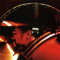 Rudiments: The Billy Cobham Anthology mp3 Artist Compilation by Billy Cobham