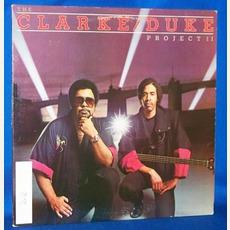 Clarke/Duke Project II