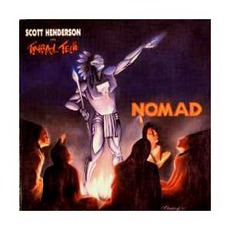 Nomad mp3 Album by Scott Henderson & Tribal Tech