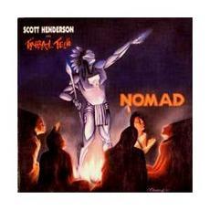 Nomad mp3 Album by Scott Henderson & Tribal Tech