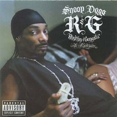R & G (Rhythm & Gangsta): The Masterpiece mp3 Album by Snoop Doggy Dogg