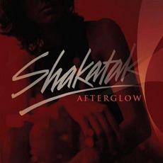 Afterglow mp3 Album by Shakatak