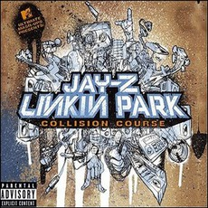 Collision Course mp3 Album by Jay-Z And Linkin Park